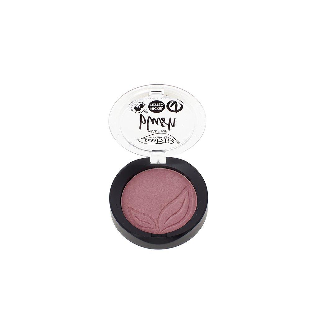 Blush n.6 Cherry Blossom