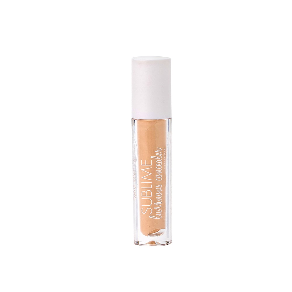 Sublime Luminous Concealer 01