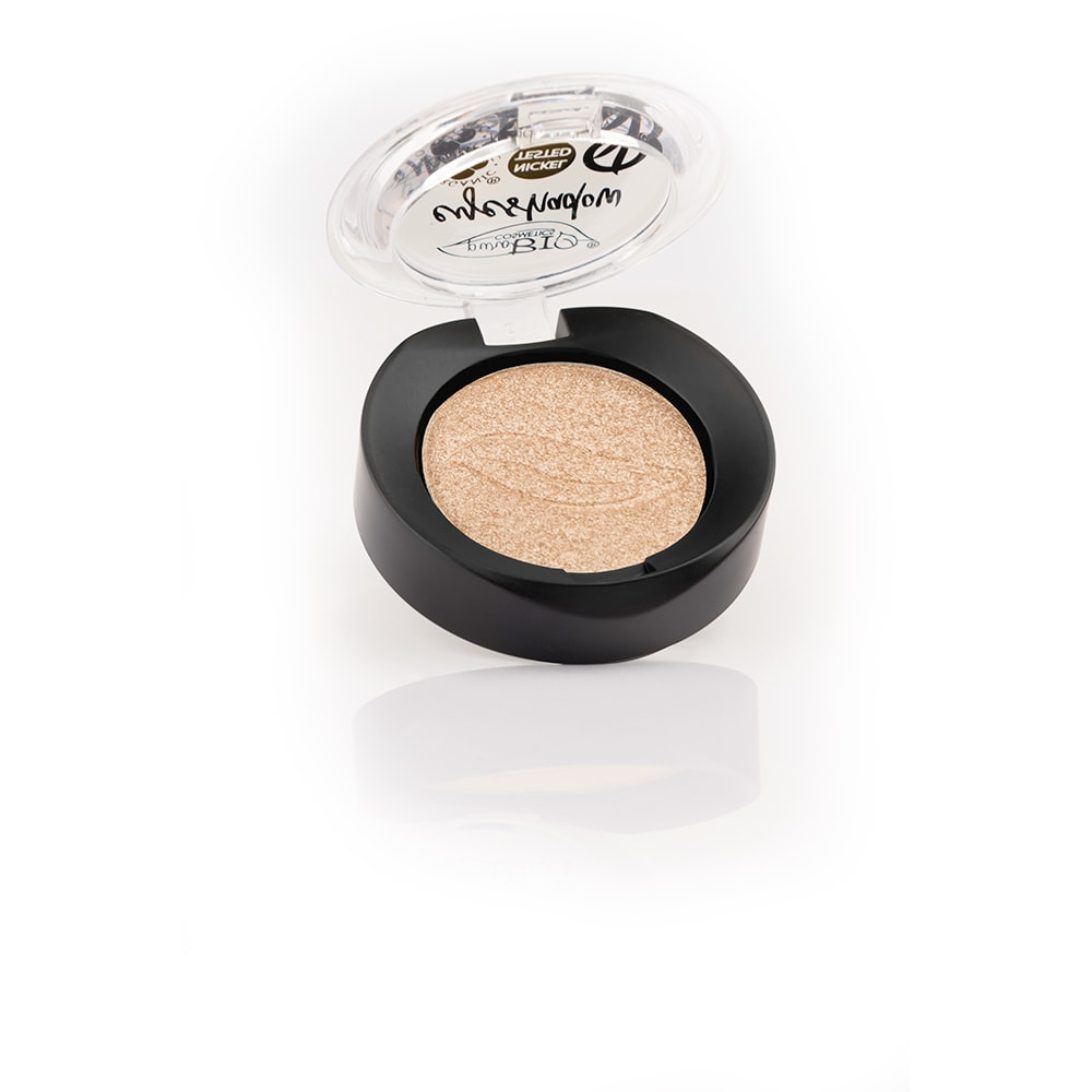 Eye Shadow nr. 1 - Champagne