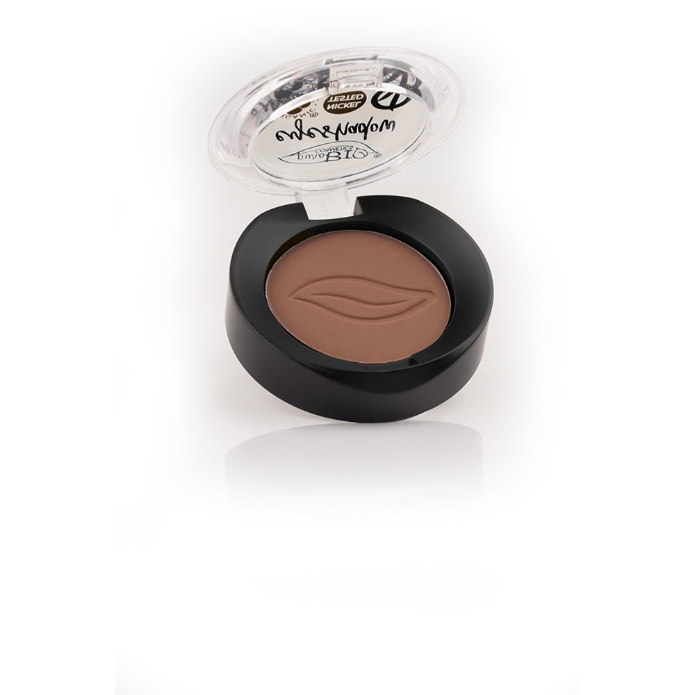 Eye Shadow nr. 3