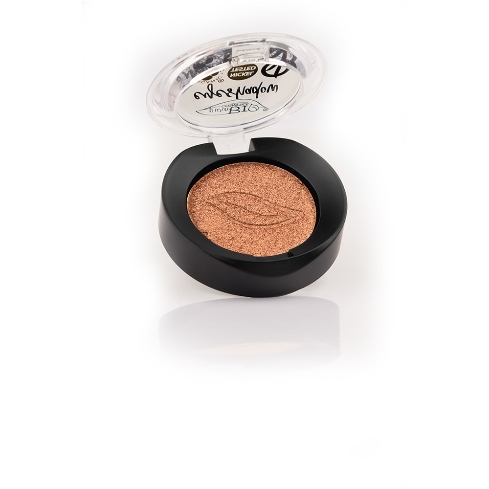 Eye Shadow nr. 5