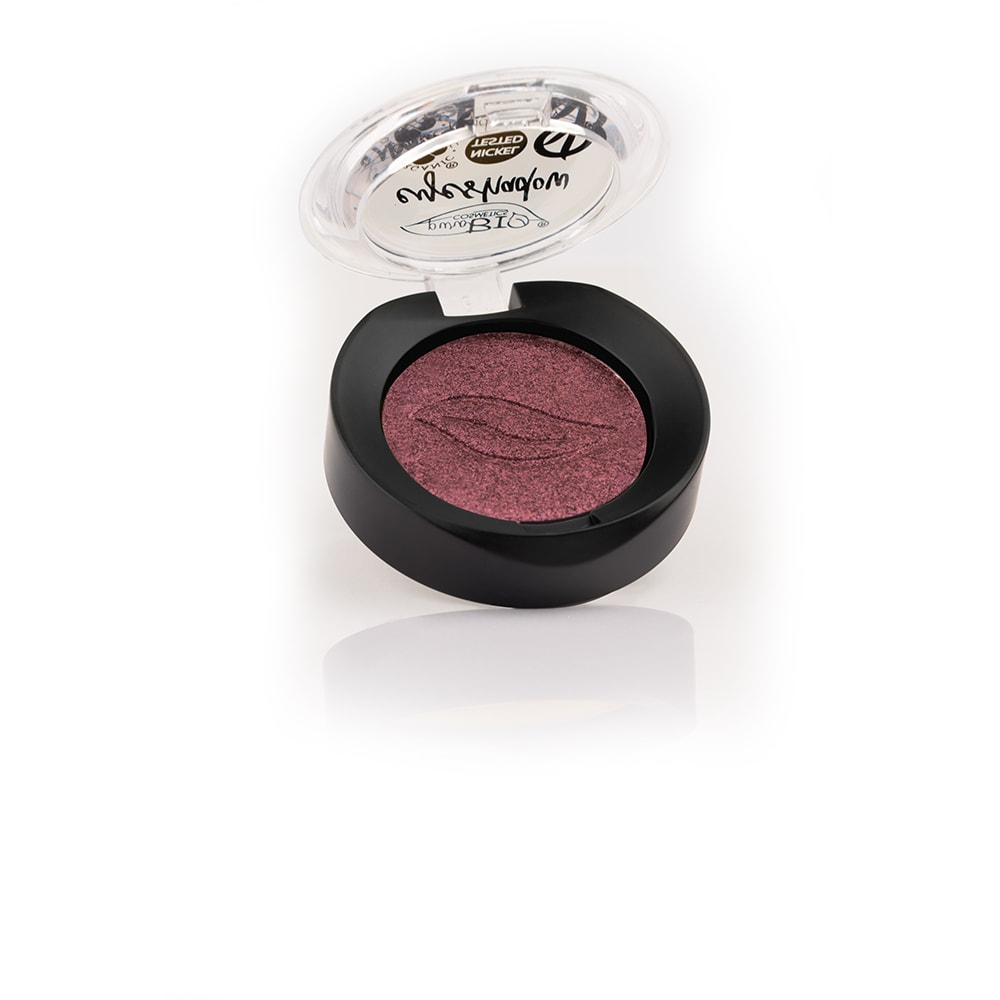 Eye Shadow nr. 6