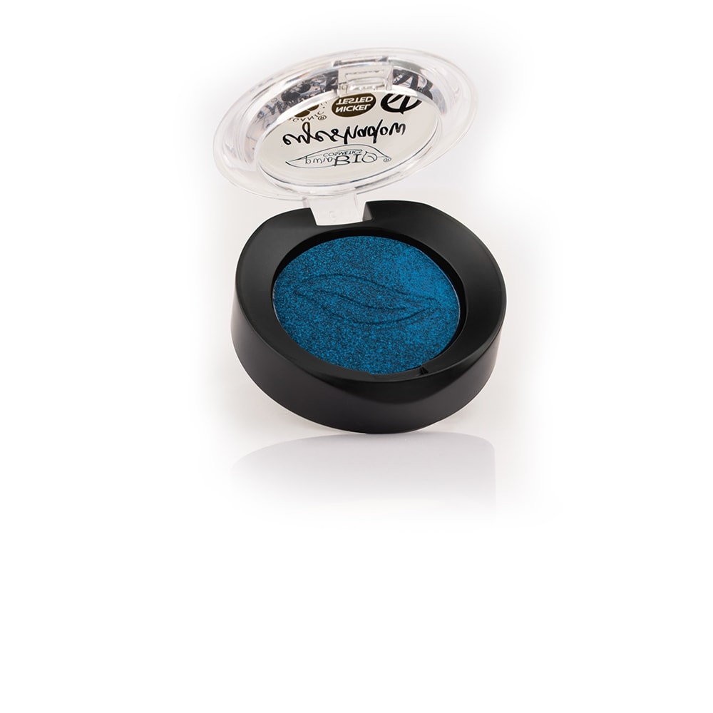 Eye Shadow nr. 7