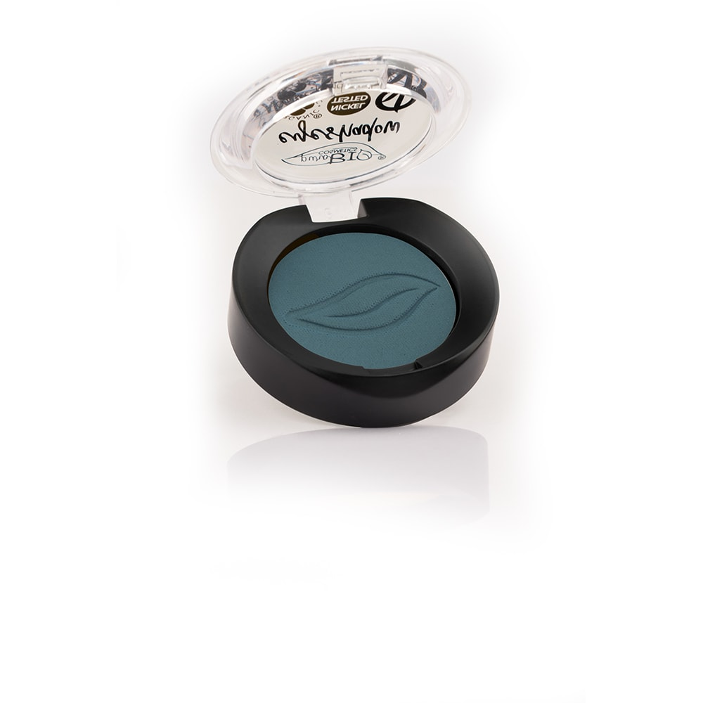 Eye Shadow nr. 8