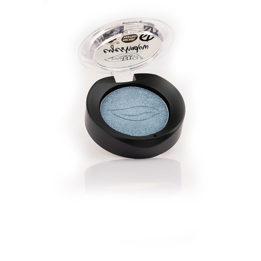 Eye Shadow nr. 9