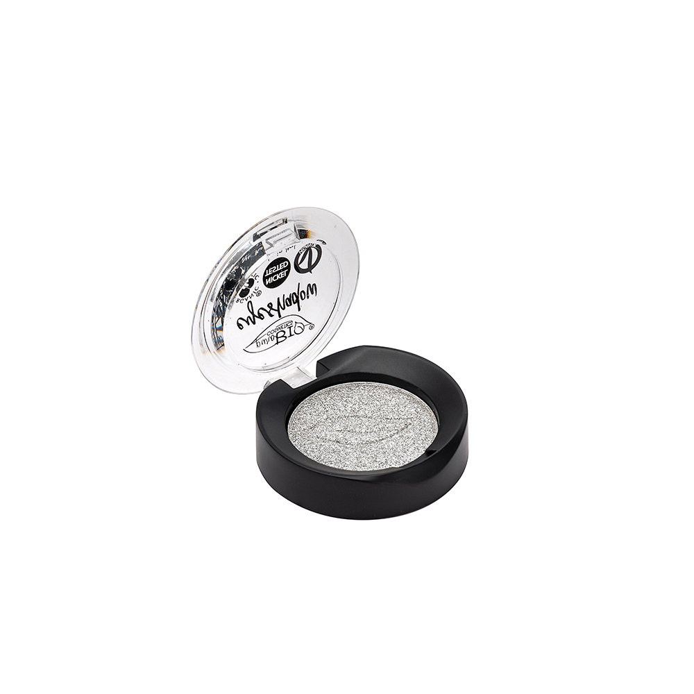 Eye Shadow n.23 Argento