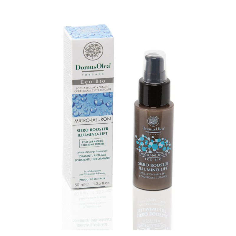 Serum Booster IlluminoLift